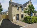 Thumbnail for sale in Orchid Drive, Chapel-En-Le-Frith, High Peak