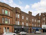 Thumbnail for sale in Dalblair Road, Ayr, South Ayrshire