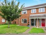 Thumbnail for sale in Chapel Road, Earith, Huntingdon