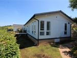 Thumbnail for sale in Walton Bay, Clevedon, North Somerset