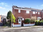 Thumbnail to rent in Cardiff Street, Skelmersdale