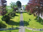 Thumbnail for sale in Cardigan Road, Newcastle Emlyn