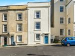 Thumbnail for sale in Bruton Place, Clifton, Bristol