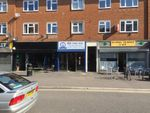 Thumbnail to rent in Eastover, Bridgwater