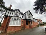 Thumbnail to rent in Richmond Hill Road, Birmingham