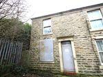 Thumbnail to rent in Joseph Street, Darwen