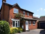 Thumbnail for sale in Tanglewood, Marchwood, Southampton
