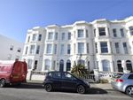 Thumbnail to rent in Upper Maisonette Priory Road, Hastings, East Sussex