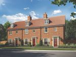 Thumbnail to rent in The Street, Bramford, Suffolk