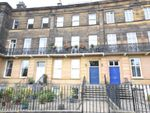 Thumbnail to rent in The Crescent, Scarborough, North Yorkshire