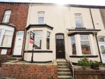 Thumbnail to rent in Barlow Street, Horwich, Bolton