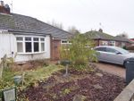 Thumbnail to rent in Rydal Avenue, Freckleton