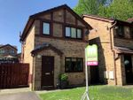 Thumbnail for sale in Mill Croft, Bolton