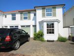Thumbnail to rent in George V Avenue, Goring-By-Sea, Worthing