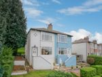 Thumbnail to rent in Randolph Drive, Stamperland, Glasgow