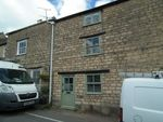 Property history Watermill Close, Mill Lane, Falfield, Wotton-Under-Edge GL12