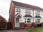 Thumbnail for sale in Ancholme Close, Liverpool