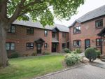 Thumbnail for sale in Woodlands Lane, Chichester