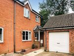 Thumbnail for sale in Barnes Close, Kibworth, Leicester