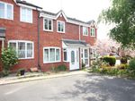 Thumbnail to rent in Sanctuary Close, St Johns, Worcester