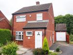 Thumbnail for sale in Barlich Way, Redditch