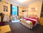 Thumbnail to rent in Hyde Park Terrace, Hyde Park, Eight Bed, Leeds