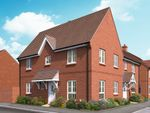 """Thumbnail to rent in """"The Redwood"""" at Boorley Green, Winchester Road, Botley, Southampton, Botley"""