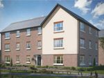 """Thumbnail to rent in """"Emperor House"""" at Queen Elizabeth Road, Nuneaton"""