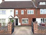 Thumbnail to rent in Reeds Road, Huyton, Liverpool