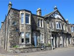 Thumbnail for sale in Sang Road, Kirkcaldy, Fife