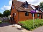 Thumbnail for sale in Dixon Close, Manningtree