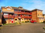 Thumbnail for sale in Moat View Court, Bushey
