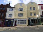 Thumbnail to rent in New Bridge Street, Exeter