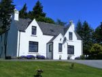 Thumbnail for sale in Crossal House, Carbost, Isle Of Skye