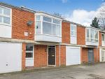 Thumbnail to rent in Paradise Road, Henley-On-Thames