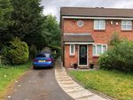 Thumbnail to rent in Ashby Close, Farnworth
