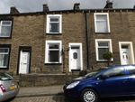 Thumbnail to rent in Princess Street, Colne