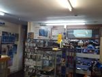 Thumbnail for sale in Commercial Street, Batley