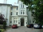 Thumbnail to rent in Suites 6 & 8, Surbiton
