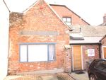 Thumbnail to rent in East Street, Blandford Forum, Dorset
