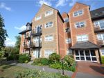 Thumbnail to rent in Marlborough House, Northcourt Avenue, Reading