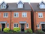 Thumbnail for sale in Meyers Close, Slough