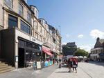 Thumbnail to rent in Castle Street, New Town, Edinburgh