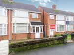 Thumbnail for sale in Mayswood Grove, Quinton, Birmingham