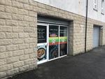 Thumbnail to rent in Carmondean Centre, Livingston