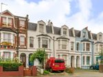 Thumbnail for sale in Albion Road, Stoke Newington