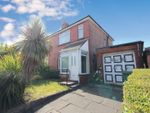 Thumbnail for sale in Fairfield Street, Pemberton, Wigan, Greater Manchester