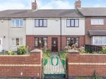Thumbnail to rent in Emerson Avenue, Stainforth, Doncaster