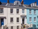 Thumbnail to rent in Mount Durand, St. Peter Port, Guernsey
