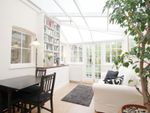 Thumbnail to rent in Islip Road, Oxford